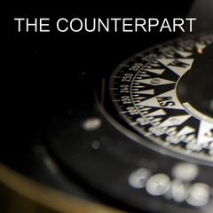 The Counterpart