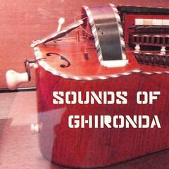Sounds of Ghironda
