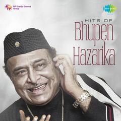 Hits of Bhupen Hazarika