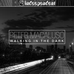 Walking in the Dark
