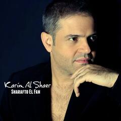Sharafto El Fan