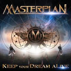 Keep Your Dream aLive (Live)
