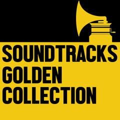 Soundtracks Golden Collection