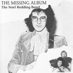 The Missing Album