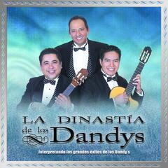 La Dinastía de los Dandys
