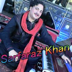 Sarfaraz Khan