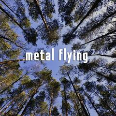 Metal Flying