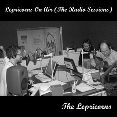 Lepricorns on Air