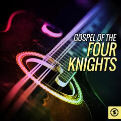 Gospel of the Four Knights