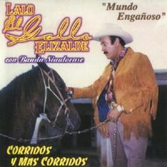 Corridos y Mas Corridos