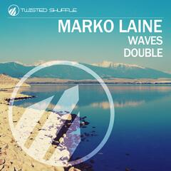Waves / Double