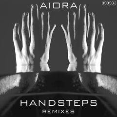 Handsteps Remixes