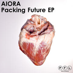 Packing Future EP