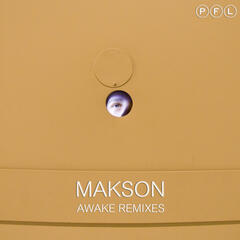 Awake Remixes