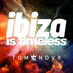 Ibiza Is Timeless 2015