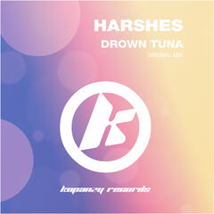 Drown Tuna