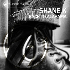 Back to Alabama