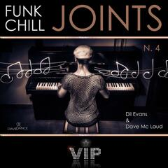 Funk Chill Joints 4