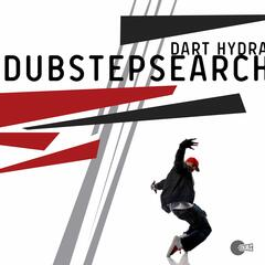 Dubstepsearch