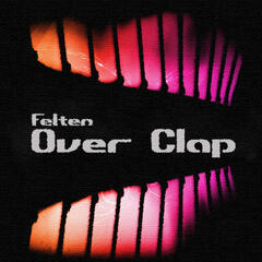 Over Clap