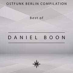 Ostfunk Berlin Compilation - Best of Daniel Boon