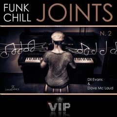 Funk Chill Joints N.2