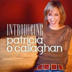 Introducing Patricia O'Callaghan