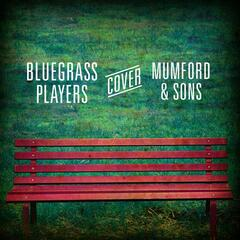 Bluegrass Players Cover Mumford & Sons