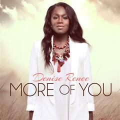 More Of You - Single