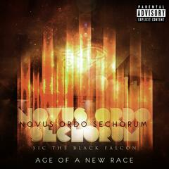 Age Of A New Race