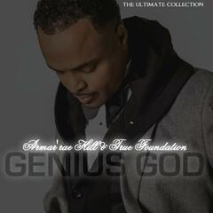 Genius GOD [The Ultimate Collection]