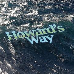Howards' Way Theme