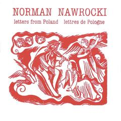 Letters from Poland