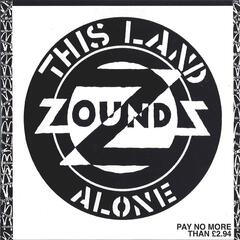 This Land/Alone