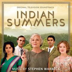 Indian Summers (Original Television Soundtrack)