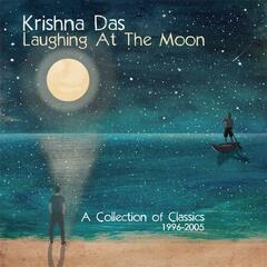 Laughing At The Moon: A Collection of Classics 1996-2005