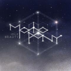 Idle Beauty EP