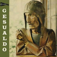 The Essential Gesualdo