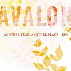 Another Time, Another Place - EP