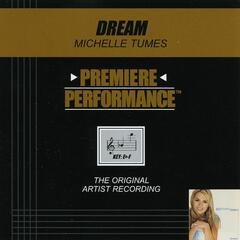 Premiere Performance: Dream