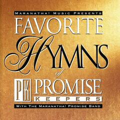 Favorite Hymns Of Promise Keepers