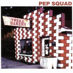 Yreka Bakery