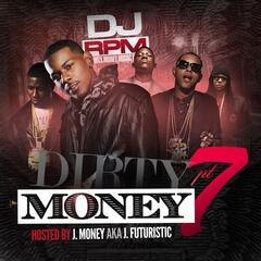 Dirty Money Part 7