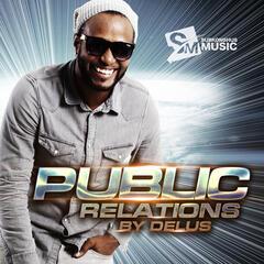 Public Relations - EP