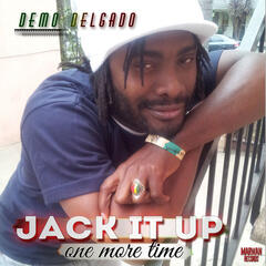 Jack It Up (one more time)