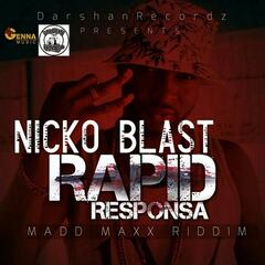 Rapid Responsa - Single