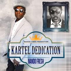 Kartel Dedication - Single