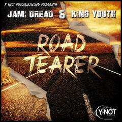 Road Tearer - Single