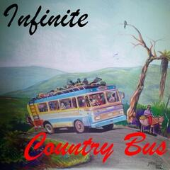 Country Bus - Single