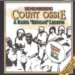 Remembering Count Ossie (A Rasta Reggae Legend)